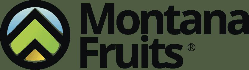 Montana Fruits